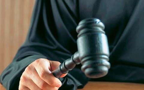 Παρέμβαση εισαγγελέα στο Μετσόβιο -Χάος στη σχολή, όμηροι οι φοιτητές