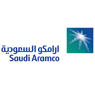 Privatisation du capital de la CPN saoudienne Aramco, quelles conséquences ?