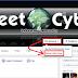Mencegah Agar Tidak Dimasukkan Ke Dalam Grup Facebook