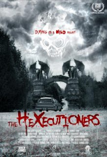 Download Film The Hexecutioners (2015) DVDRip Subtitle Indonesia