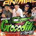 Cd Gigante Crocodilo Prime ao Vivo em Abaetetuba 23-06-2018 - Dj Patrese