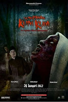 Download Film Sumpahan Kum Kum (2012) WEB-DL 1080p Full Movie