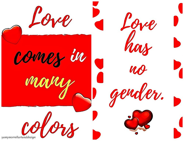 Love-in-many- genders-and-colors-print-yamy-morrell