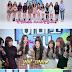 [FAKTA] Jang Won Young dan Cho Yu Ri Member IZONE Paling Jorok (Terjorok) !