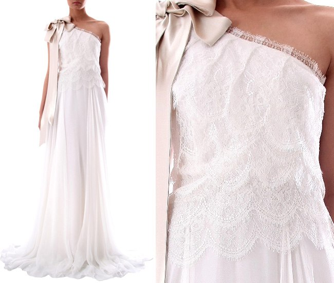 Latest Fashion Online: Something You Should To