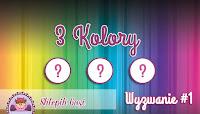https://sklepikgosi.blogspot.com/2016/10/wyzwanie-3-kolory.html