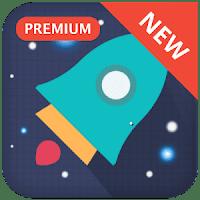 Alpha cleaner premium apk