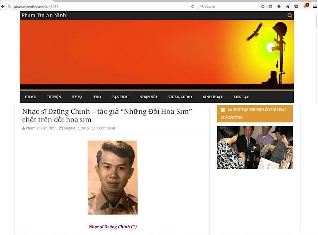 http://phamtinanninh.com/?p=3066