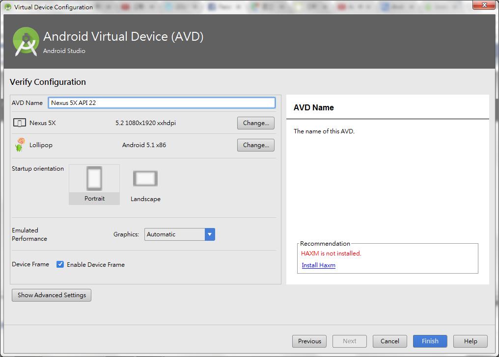 Image%2B026 - Android Studio 完整安裝教學 - 一起來學寫手機App吧!