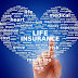 About Whole Life Insurance