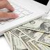 Menjadi Penulis Profesional Online Berbayar