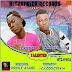 Las Kay ft KatKiz - Talented (Prod By HitzAfrica)