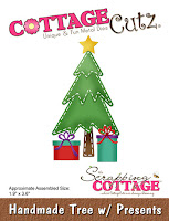 http://www.scrappingcottage.com/cottagecutzhandmadetreewpresents.aspx