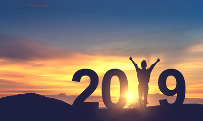 Happy New Year HD Photo Collection-2