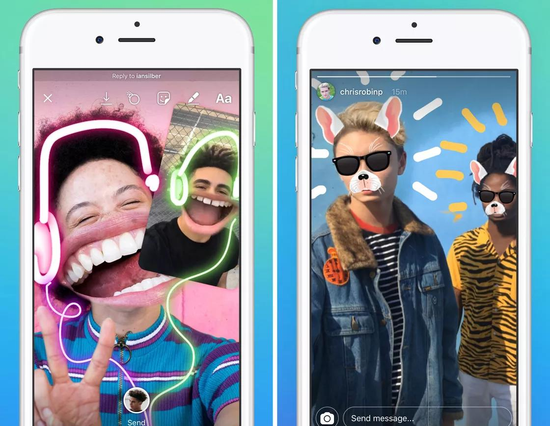 Instagram Direct app will be no more in June