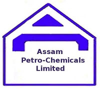 Assam Petro-chemicals Ltd.