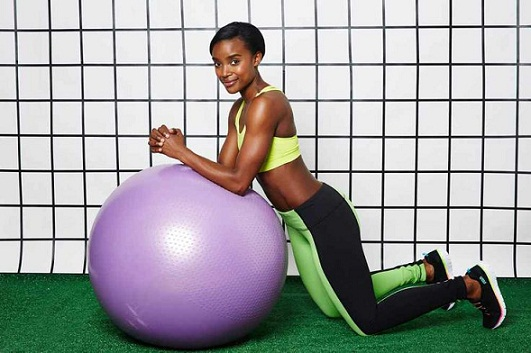 f34fa034fcf6d Maximize the Benefits from Your Fitness Ball with Kmart coupons ...
