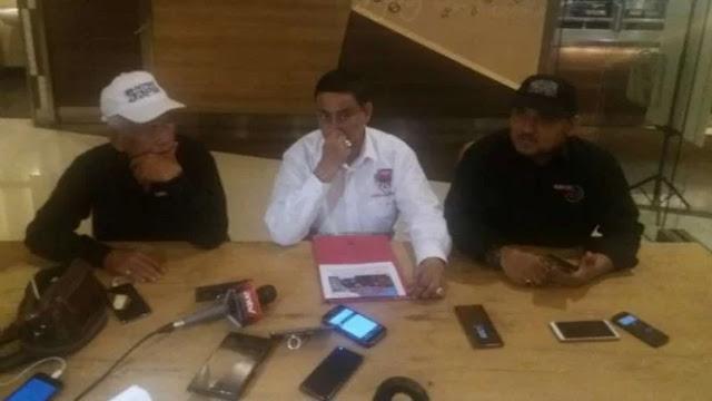 Menteri Hanif, Ridwan Kamil dan 9 Kepala Daerah Dilaporkan ke Bawaslu