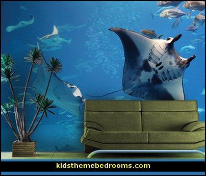 Decorating theme bedrooms - Maries Manor: Ariel