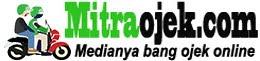 Mitraojek.com