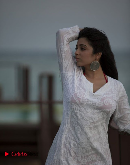 Actress Charmi Kaur Latest Poshoot Gallery  0001.jpg