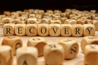 stories early recovery