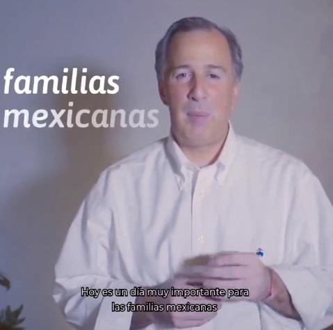 AMLO pone en riesgo la seguridad de los mexicanos: Ochoa Reza