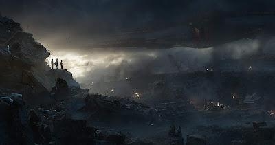 Avengers Endgame Image 6