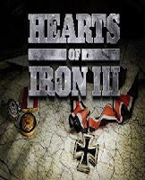 http://www.ripgamesfun.net/2016/09/hearts-of-iron-iii.html