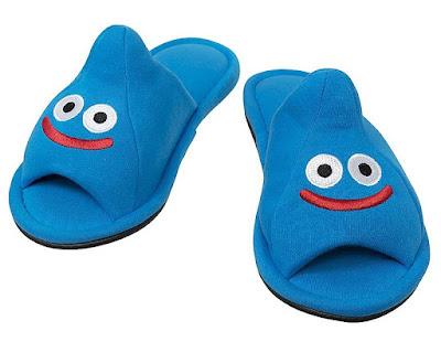 http://www.shopncsx.com/slime-slippers.aspx