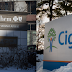 D.C. Circuit Court affirms decision blocking Anthem's acquisition of Cigna