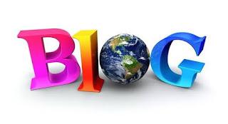 Cara Membuat Blog Gratis Melalui Hp Bagi Pemula