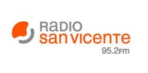 Radio San Vicente 95.2 FM en directo