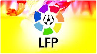 جدول ترتيب الدوري الاسباني 2017 جدول فعاليات الأسبوع 17 من مباريات الدوري الأسباني لعام 2017