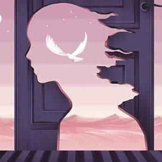 علم تفسير الأحلام بين الحقيقة والوهم