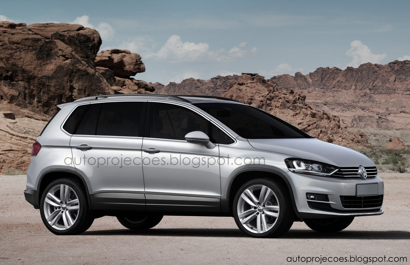 2015 vw tiguan uk release date 2017 2018 best cars reviews. Black Bedroom Furniture Sets. Home Design Ideas