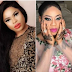 Bobrisky Reveals How Toyin Lawani Arrested Him For Stealing Her Cream Customers