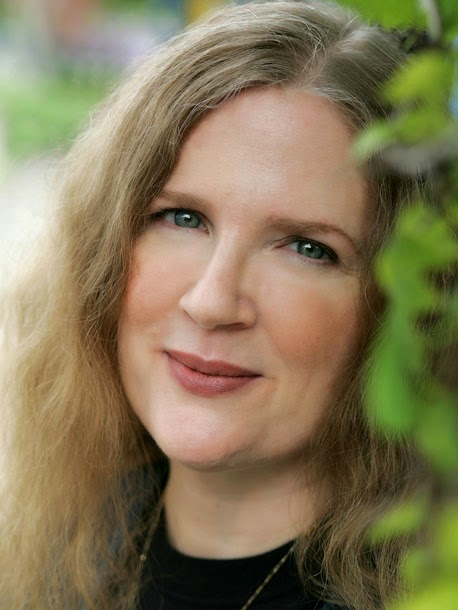 Suzanne Collins nude (31 pictures), pics Bikini, YouTube, see through 2018