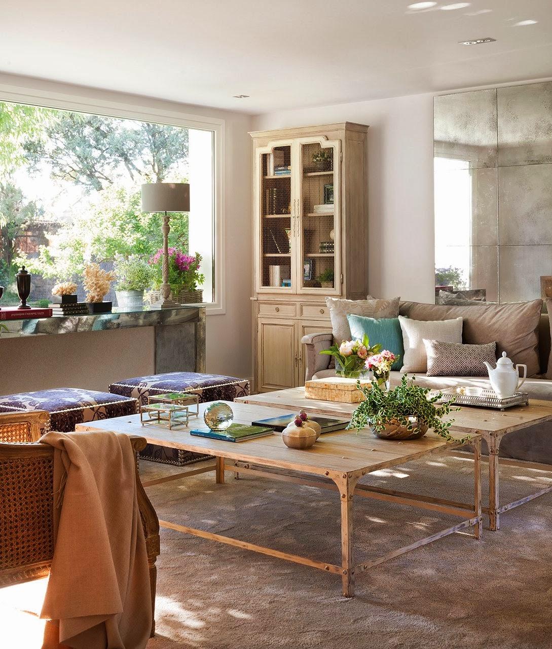 wystrój wnętrz, wnętrza, urządzanie mieszkania, dom, home decor, dekoracje, aranżacje, house, pastelowe kolory, pastel colors