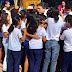 DEPOIS DE 14 ANOS OZIEL COMEMORA A VITÓRIA DE SUA AÇÃO EM DEFESA DO MUNICIPIO DE LUIS EDUARDO MAGALHÃES
