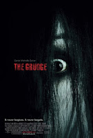 The Grudge 2004 Extended Cut 720p Hindi BRRip Dual Audio Full Movie