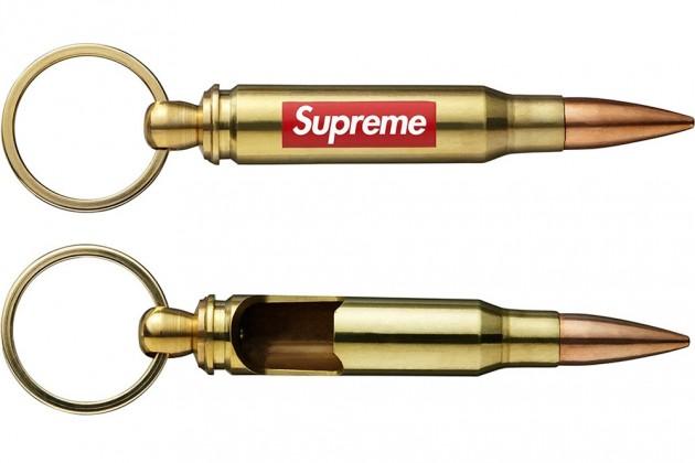 supreme ss13 gadgets 14 630x420 - Supreme - Acessórios (Primavera/Verão 2013)