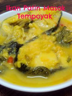 Makanan Yang Melambangkan Setiap Negeri Di Malaysia Makanan Tradisional Pahang