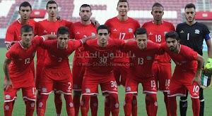 تعثر جديد لمنتخب فلسطين بالخساره امام منتخب اوزباكستان بهدفين بدون رد في تصفيات آسيا المؤهلة لكأس العالم 2022