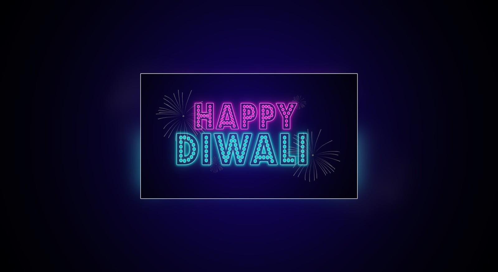 Happy diwali neon light text effect adobe photoshop cc tutorial happy diwali neon light text effect adobe photoshop cc tutorial photoshop cc 2017 baditri Choice Image