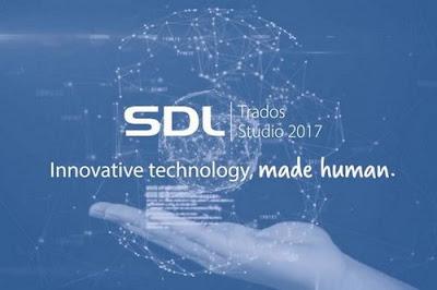 SDL Trados Studio