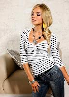 Bluze si tricouri