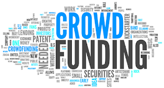crowdfunding fa boom