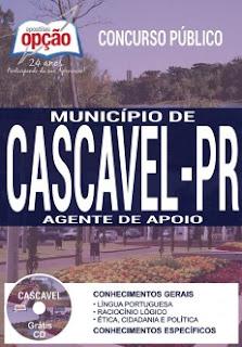 http://www.apostilasopcao.com.br/apostilas/2313/4685/concurso-municipio-de-cascavel-2017/agente-de-apoio.php?afiliado=13730