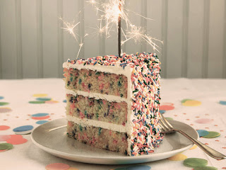 Happy Birthday Cake Images - Pictures - Wallpapers - Pics